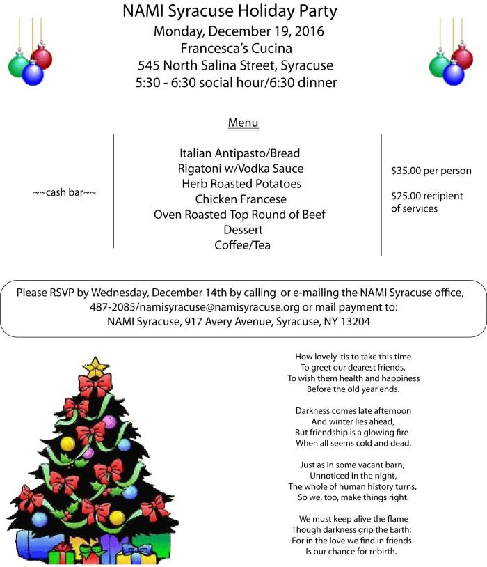 nami-syracuse-holiday-party-2016